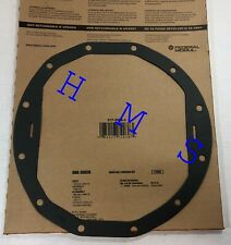 FEL-PRO RDS 55029 REAR DIFFERENTIAL HOUSING COVER AXLE FITS BUICK CHEVY OLDS PON