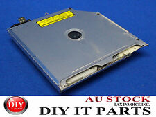 Apple Macbook 13 inch A1342  DVD SuperDrive includes Cable and Bracket