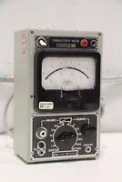 RadioMeter Copenhagen Conductivity Meter CDM2e CDM 2e