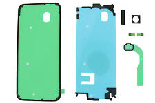 Genuine Samsung Galaxy S8+ SM-G955 REWork Kit Adhesive for LCD Screen - GH82-140