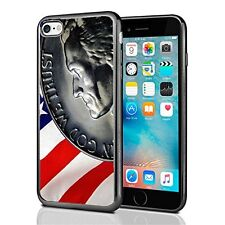 In God We Trust For Iphone 7 (2016) & Iphone 8 (2017) Case Cover