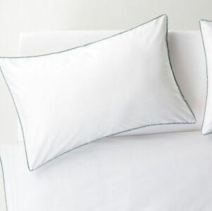 Christy Living Bobbi Mineral Double Bed Duvet Set