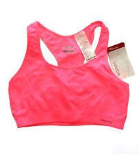 Women's Fitness and Yoga Sports Bras/Bra Tops