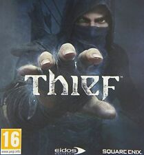 Thief Ps4 PlayStation 4 Video Game UK Delivery