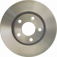 Guardian by Wagner Rotor 52-60356 52-61904 6886R