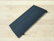 Jura Water Tank Cover 65565 for XF50 - XF50 Classic - XF70 NEW IN BLACK