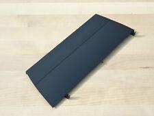 Jura Wassertankdeckel 65565 für XF50 - XF50 classic - XF70 Neu in schwarz !