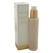 Sisleya Essential Skin Care Lotion by Sisley for Women - 5 oz Lotion