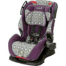 Safety 1st Anna Sport Convertible Car Seat