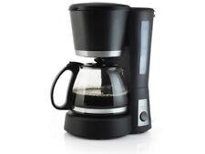 Tristar CM1233 Máquina de Café, 4-6 Tazas