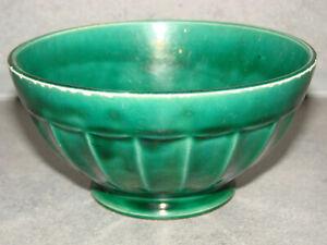 Antico Ciotola IN Ceramica - Ceramica