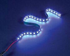 SOLAR __________ Off the Grid _____ 12 volt battery powered SUPER BRIGHT lights