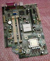 HP 437793-001 437348-001 DC7800 Socket 775 / LGA775 Motherboard with Intel CPU