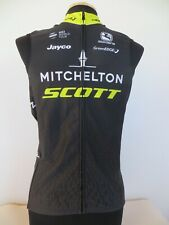 Michelton Scott FRC Pro Thermal vest - S