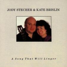 NEW A Song That Will Linger (Audio CD)