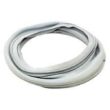 AEG 1325615308 Goma puerta lavadora