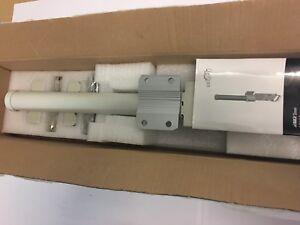 UBIQUITI AirMax 2x2 MIMO Omni Antenna AMO-5G10 Like New Pickup Welcome