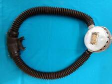 Aqualung US Divers DW Mistral 1 stage double hose regulator