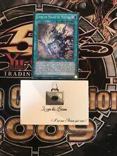 YU-GI-OH!: Livre De Magie Du Maître CT10-FR014