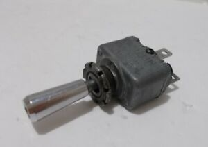 Rblt Convertible Top Switch 65 66 Dodge Coronet Plymouth Chrysler 300 Fury Dart