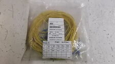 Lucent Technologies MS1SC-SC Minicord Optical Cable **GENUINE** (NEW) P76C