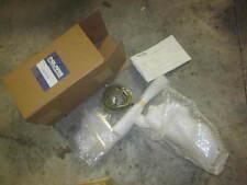 Polaris Snowmobile Low Oil Kit New #2870748