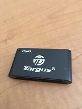 Flash Drive Memory Card Reader Adapter USB External SD SDHC Mini Micro M2 MMC XD