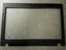 """GENUINE ASUS B53J B53 Series 15.6"""" LCD FRONT BEZEL COVER 13N0-IEA0321 W/COVERS"""