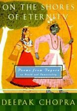 On the Shores of Eternity: Poems from Tagore on Immortality and Beyond Chopra,