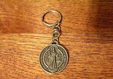 Schlüsselanhänger Filz