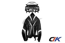 BMW E46 Jacket Gripper / Wandhacken / Wandgarderobe / Jackenhalter