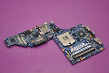 Sony VAIO PCG-51111M Series Motherboard DA0GD3MBCD0 -40E