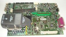 CARTE MERE HP Compaq Evo d500s  , sp # 277499-001.