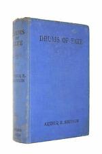 Drums of Fate by Arthur E Southon