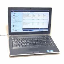 DELL LATITUDE E6330 - INTEL CORE I7 3RD GEN, 8GB RAM, 250GB HDD