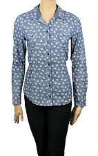 Wrangler Damen Bluse Gr.S outlet fashion online shop hemden blusen sale 31081503