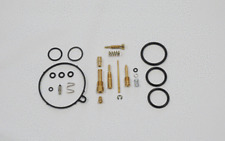 All Balls Carburetor Repair Kit 26-1207 Honda TRX90EX//R//X 2006-2012