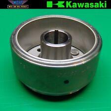 2001 Kawasaki KX125 Flywheel Magneto Magnet Rotor Fly Wheel 2001-2005