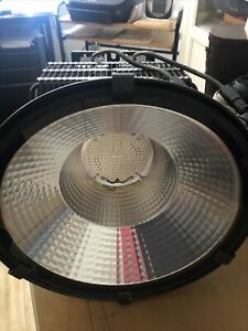 Spectrum King LED Grow Light 400