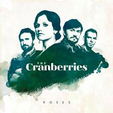 The Cranberries - Roses [CD]