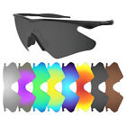 Polarized Replacement Lenses for Oakley M Frame Heater - Multiple Options