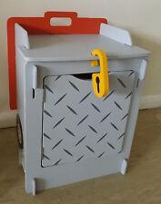 Vehicles Storage Units for Children