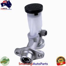 Clutch Master Cylinder For Nissan Patrol GU Y61 TD42 TB45 TB48 ZD30 RD28 1997-19