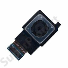 Genuine Samsung S6 G920F Rear Back Main Big Camera unit Module flex Part