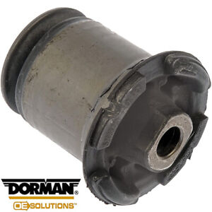 Rear Upper Outer Position Suspension Control Arm Bushing For Jeep Liberty