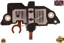 12V Alternator Voltage Regulator fits Land Rover Discovery LDV Maxus Mazda MPV