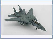 "HA5206 F-14A Tomcat US NAVY ""Swordsmen"",Hobbymaster 1:72,NEUHEIT 9/16&"