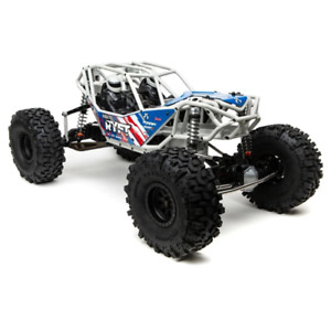 Axial AXI03009 1/10 RBX10 Ryft 4WD Rock Bouncer Kit Brand New