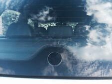 LIMPIAPARABRISAS eliminar al ras Tapón dewiper en Blanco Acrílico Seat Leon Mk1 Mk2, Toledo