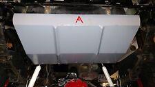 Elite Gas Tank Skid Plate-Jeep Grand Cherokee ZJ 1993-1998